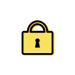 SSL対応済
