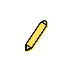 ブログ投稿機能イメージ