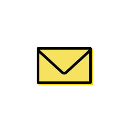 お問い合わせメールフォーム設置